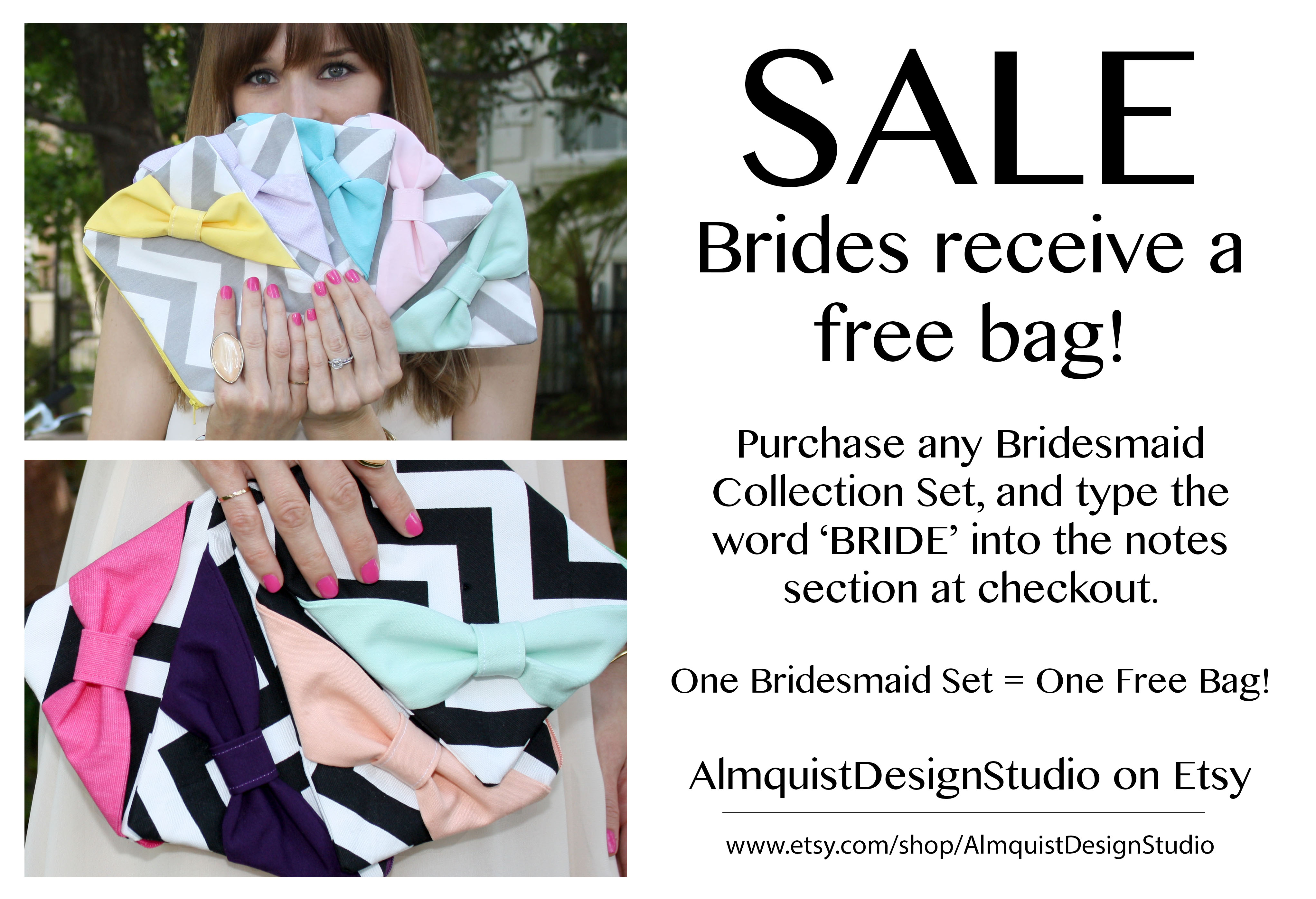 bridesmaid-sale.jpg